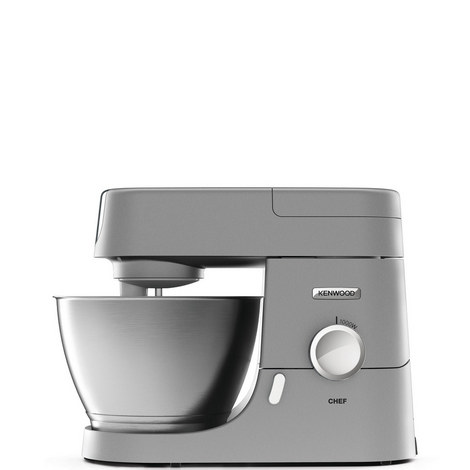Chef Stand Mixer, ${color}