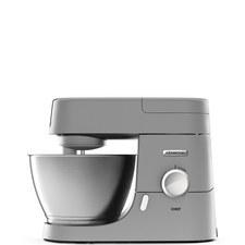 Chef Stand Mixer