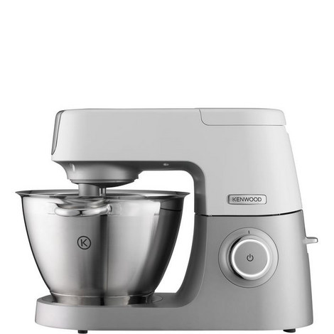 Chef Sense KVC5000T, ${color}