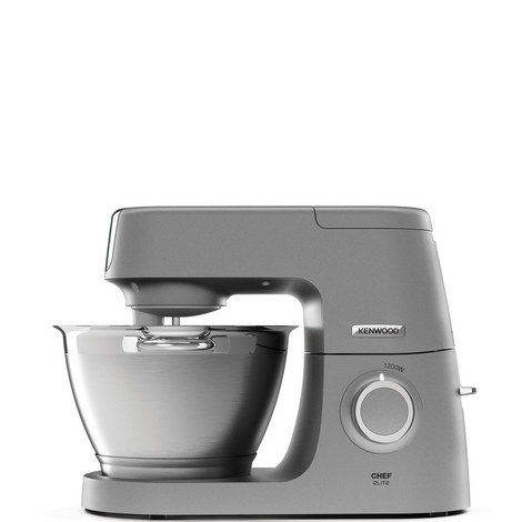 Chef Elite Stand Mixer, ${color}