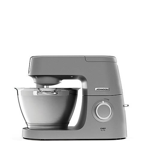 Chef Elite Stand Mixer, ${color}