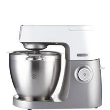Chef Sense Large KVC6000T