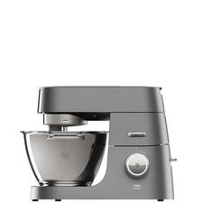 Chef Titanium Mixer KMC010