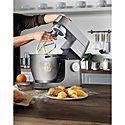 Chef Titanium Mixer KMM020, ${color}
