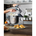 Chef Titanium Mixer KMM020, ${color}
