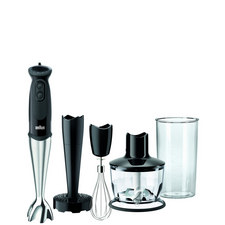 MultiQuick 5 Hand Blender Aperitive