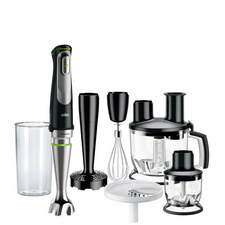 MultiQuick 9 Hand Blender