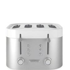 Sense 4-Slot Toaster