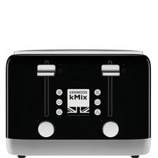 4-Slot Toaster TFX750