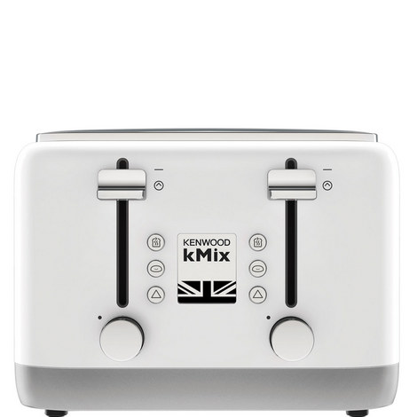 4-Slot Toaster TFX750, ${color}