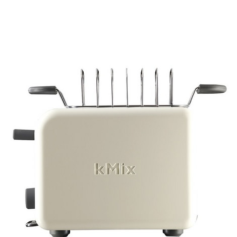 2 Slice Toaster TTM022, ${color}