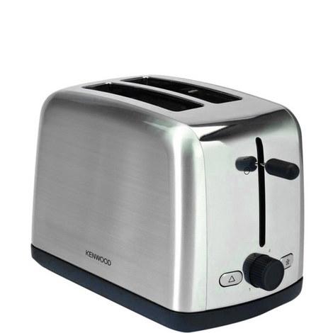 Scene 2 Slot Toaster, ${color}