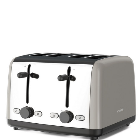 Scene 4-Slot Toaster TTM480, ${color}