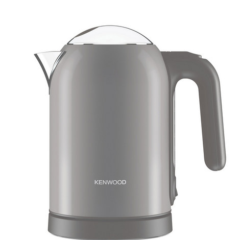 Scene Kettle 1.7L, ${color}