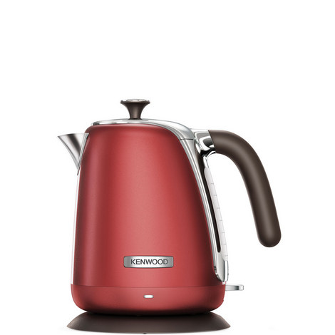 Turbo Kettle, ${color}