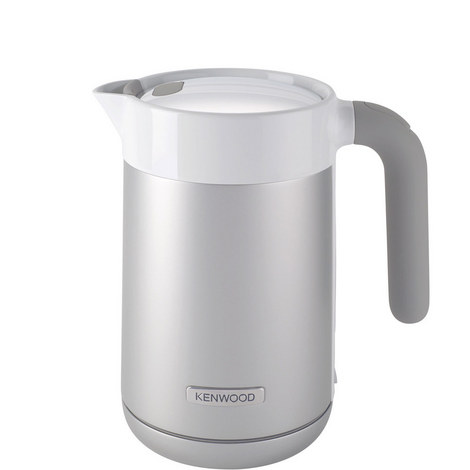Sense Kettle, ${color}