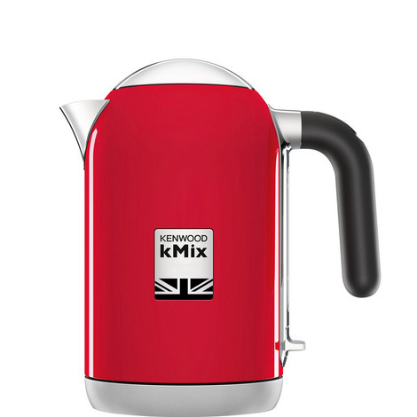 Kettle 1.7L, ${color}