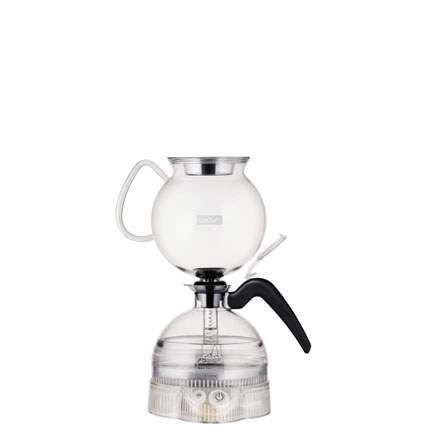 ePebo Electric Vacuum Coffee Maker, ${color}