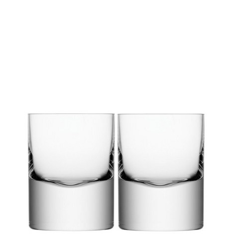 Boris Tumbler Set of 2, ${color}