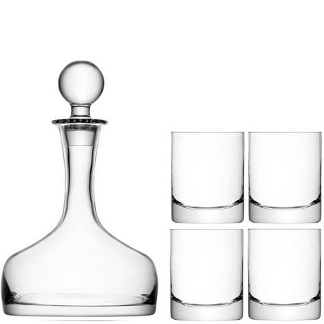 0b1c713fa4 Whiskey Set
