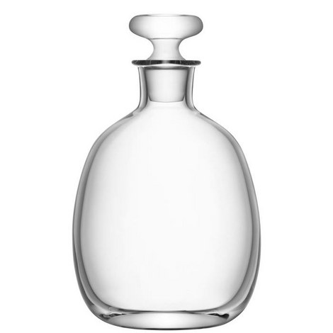 Olaf Decanter, ${color}