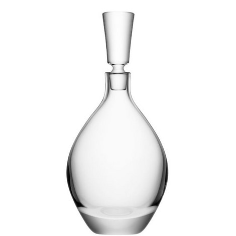 Julia Decanter, ${color}