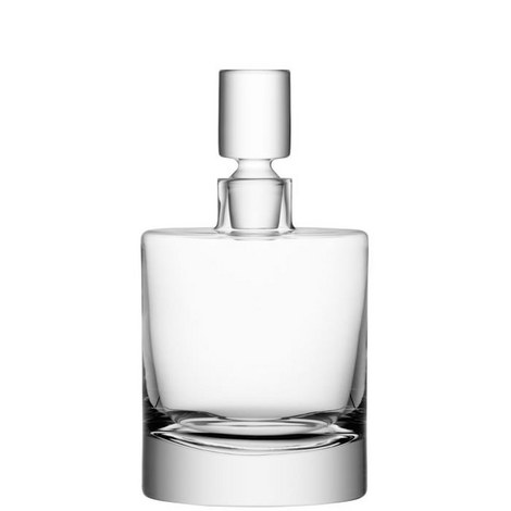 Boris Decanter, ${color}