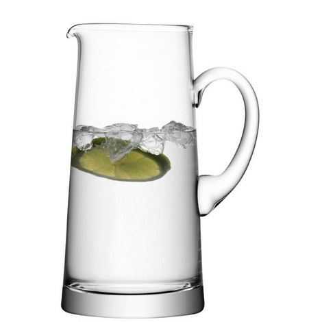 Bar Tapered Jug, ${color}
