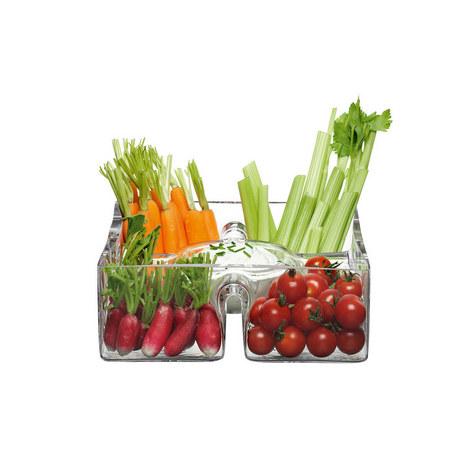 Serve Square Platter, ${color}
