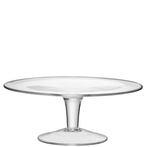 Serve Cakestand, ${color}