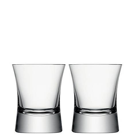 Moya Tumbler Set of 2, ${color}
