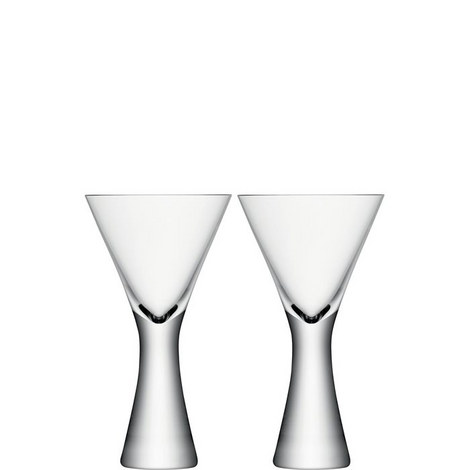 Moya Wine Glass Set of 2, ${color}