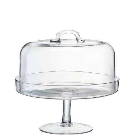 Serve Cakestand and Dome, ${color}