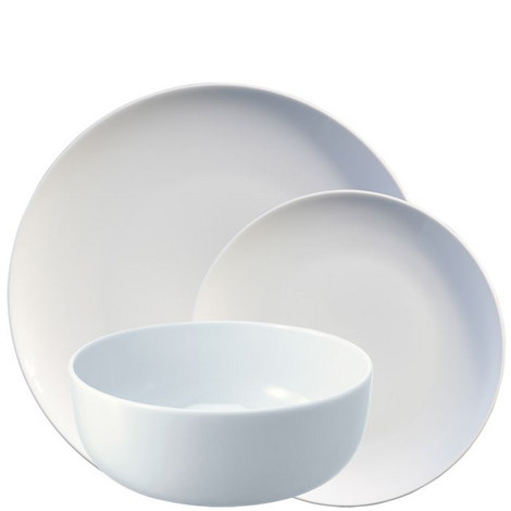 Dine 12 Piece Set, ${color}