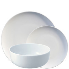 Dine 12 Piece Set