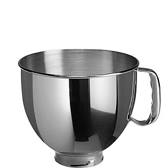4.83L Bowl for Stand Mixer