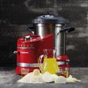 Cook Processor, ${color}