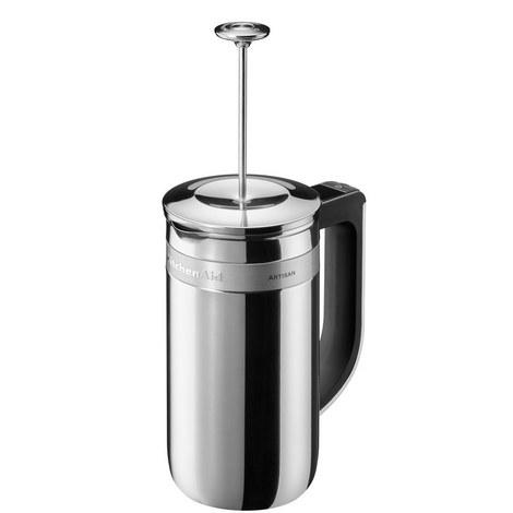Precision Press Coffee Maker, ${color}