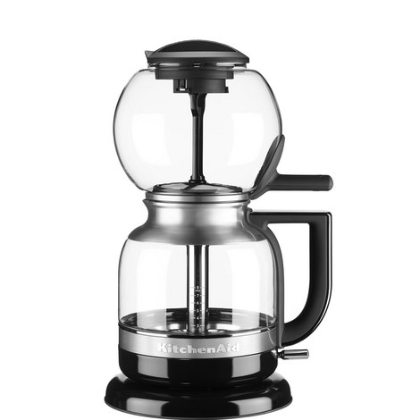 Siphon Coffee Machine KCM 0812OB, ${color}