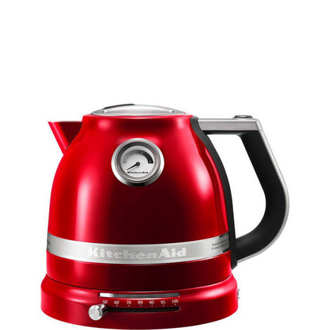 1.5L Artisan Kettle - Candy Apple, ${color}