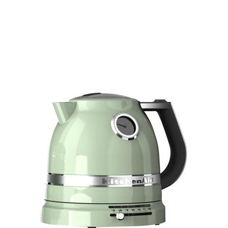 Artisan 1.5L Kettle - Pistachio, ${color}