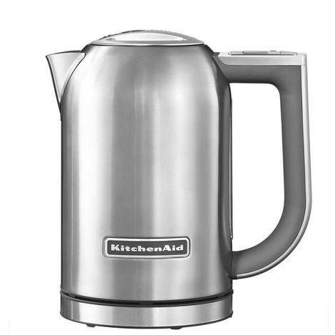 1.7L Kettle, ${color}