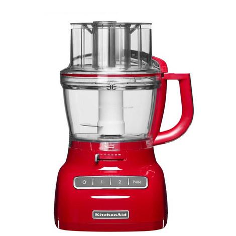 3.1L Food Processor - Empire Red, ${color}