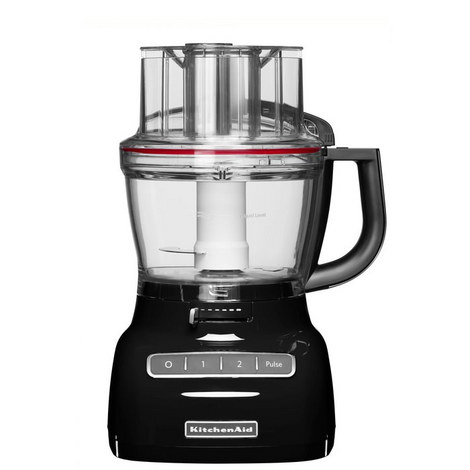 3.1L Food Processor, ${color}