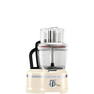 Kitchenaid Blenders Food Processors Kettles Amp Toasters