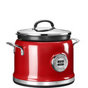 Multi Cooker-Empire Red, ${color}
