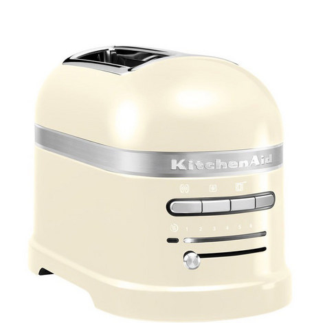 Artisan Toaster - Almond Cream, ${color}
