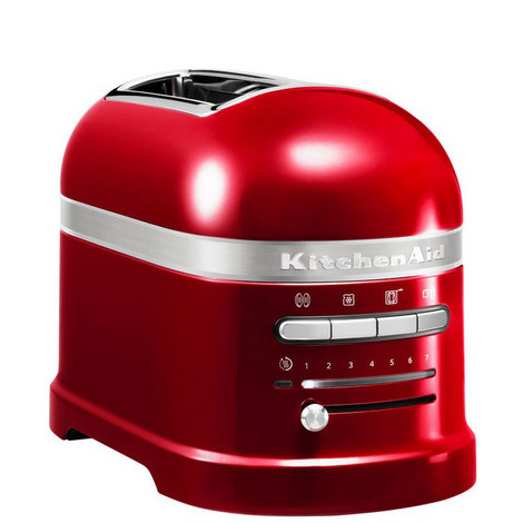 Artisan Toaster - Candy Apple, ${color}