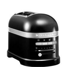 Artisan Toaster - Onyx Black