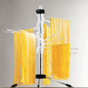 Pasta Drying Rack, ${color}
